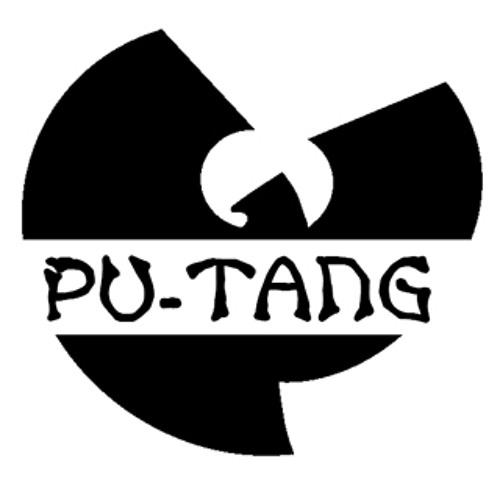 putangclan's avatar