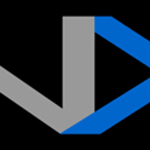 VNXTBX20E NEBULA REVERB PROGRAM EXAMPLES