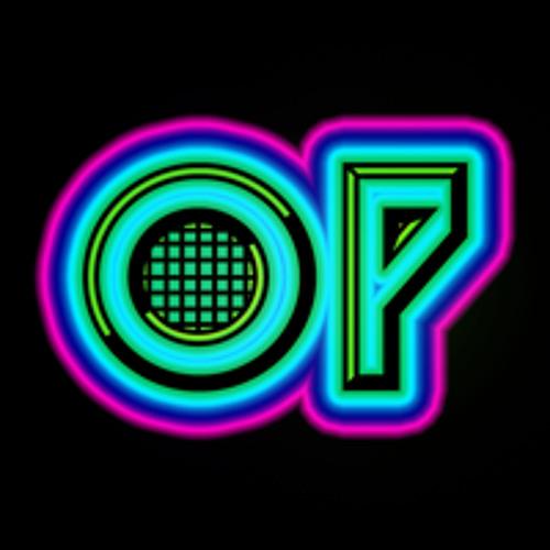 optpopt's avatar