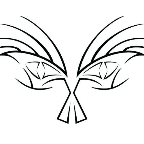 Michael O'Hagan's avatar