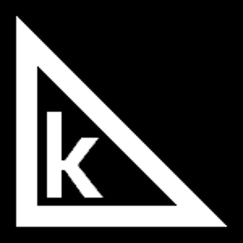 Kamuku's avatar