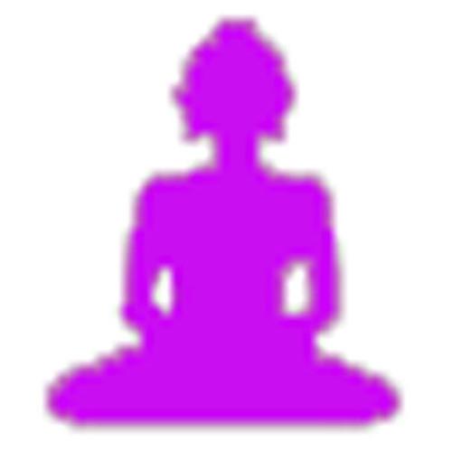 Bodhi1320's avatar