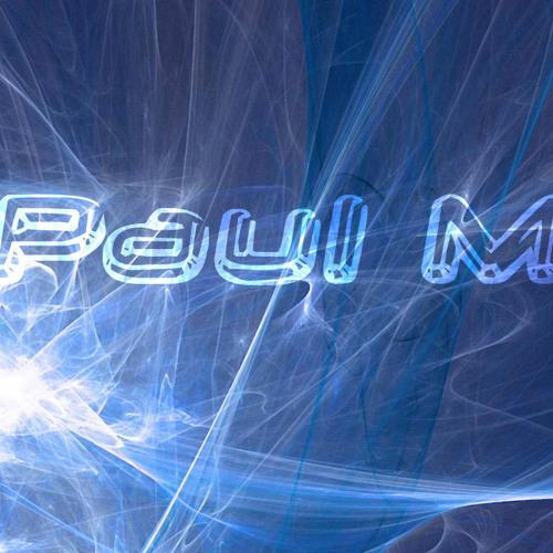 Paulmproducer's avatar
