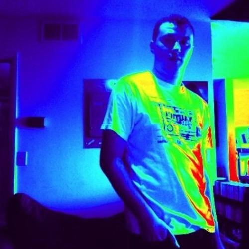 JoeClarMusic's avatar