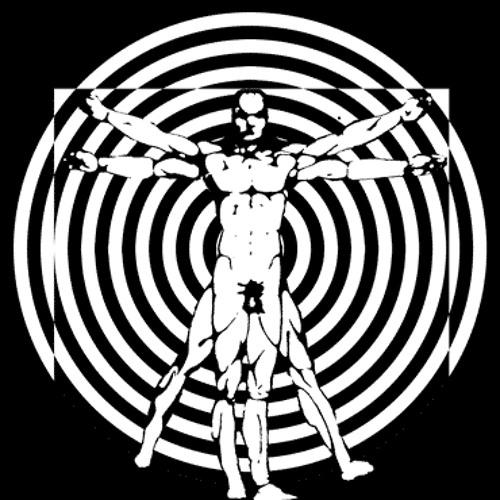 MattFraktal's avatar