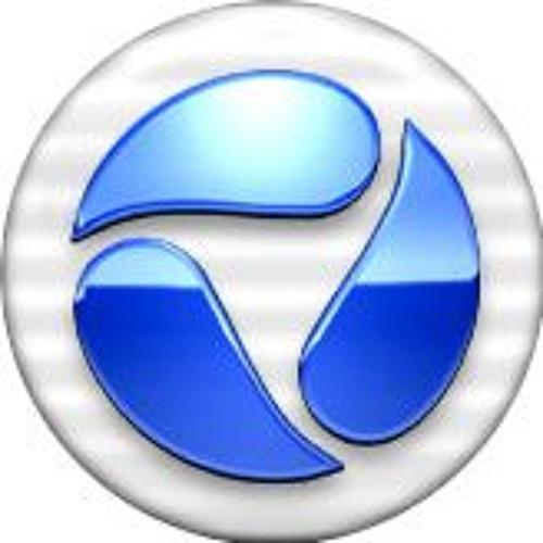 clubvibes.com's avatar