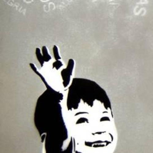 UNKELDUDE (PAZ)'s avatar