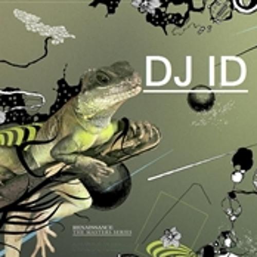 iand69's avatar