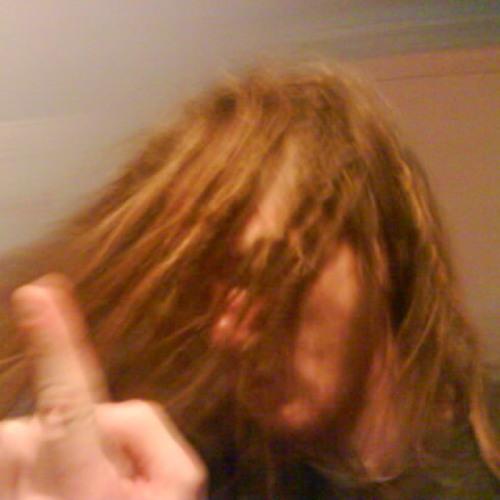 fil evo's avatar