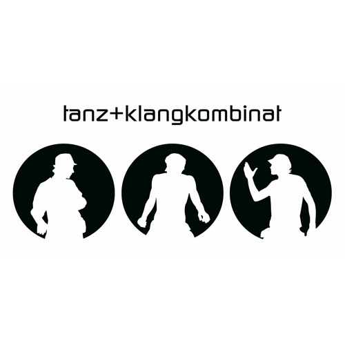 Tanz+Klangkombinat's avatar