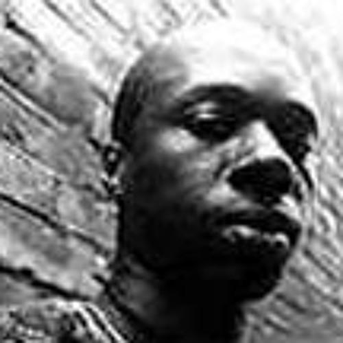 Terrence Dixon.'s avatar