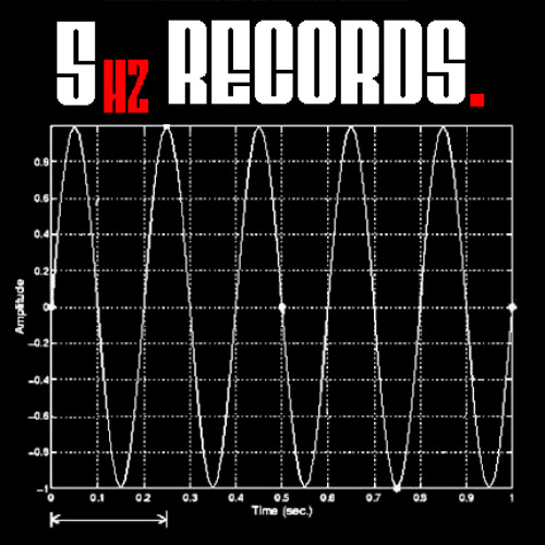 5 Hz Records.'s avatar