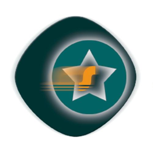 Spacelounge®'s avatar