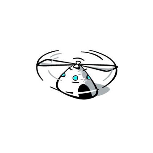 realb's avatar