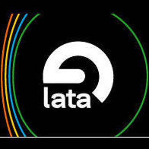 LATA's avatar