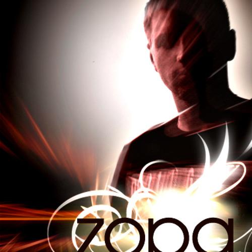 zopa's avatar