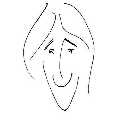 Kledir Ramil's avatar