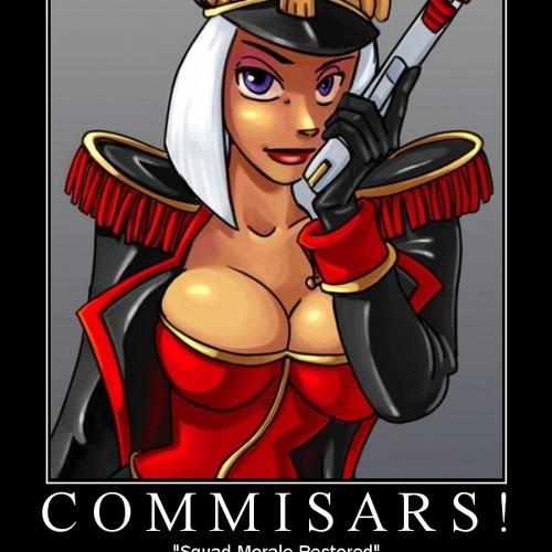 1/4master's avatar