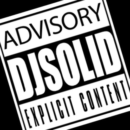 DJ Solid's avatar