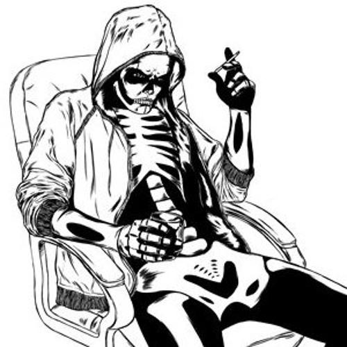 otaku's avatar