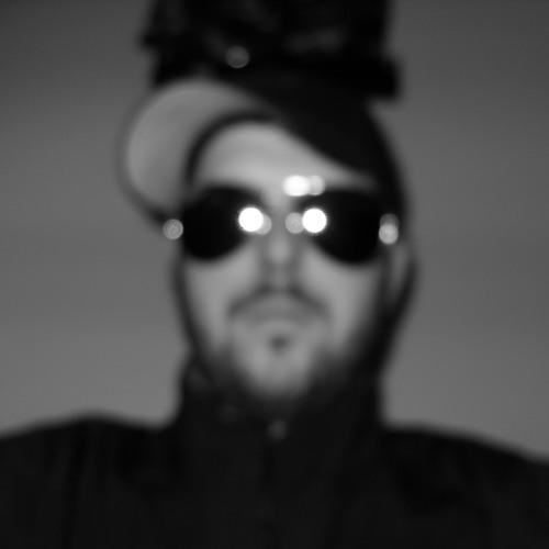 Sherlok Ohms's avatar