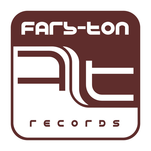 Farbton Records's avatar