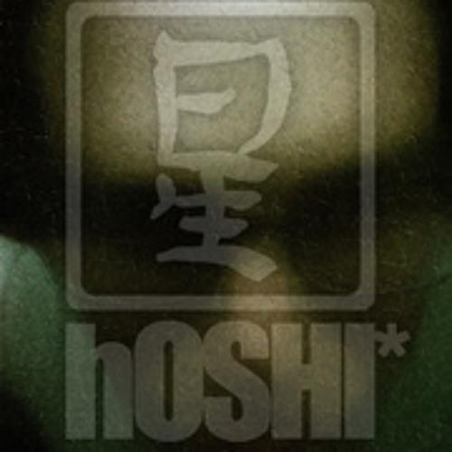 hOSHI's avatar