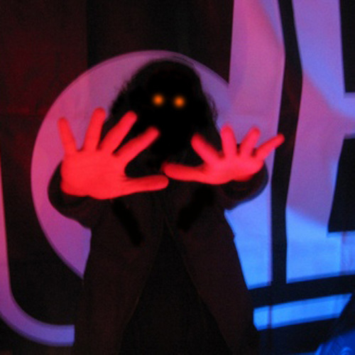lucho's avatar