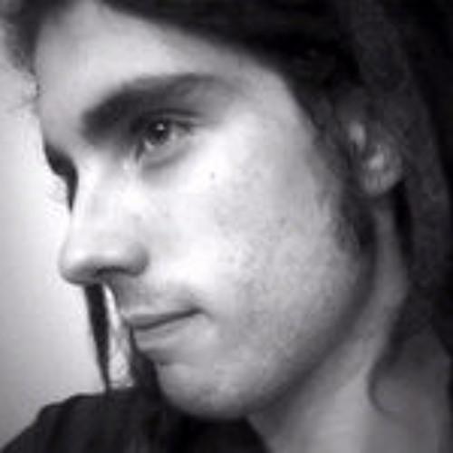 Sleepthieves's avatar