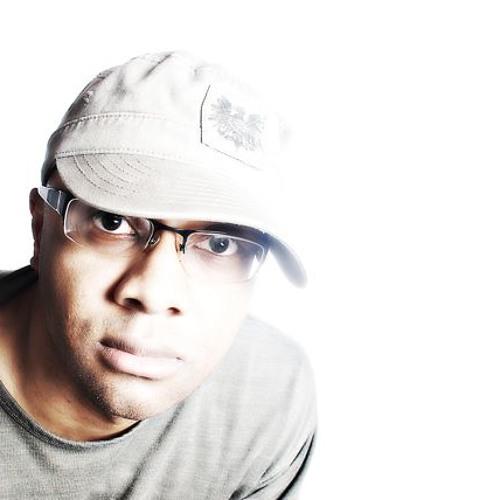 KuMays's avatar
