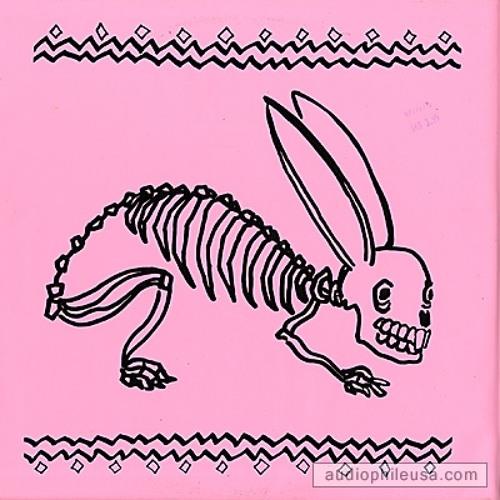 bunnybrains's avatar