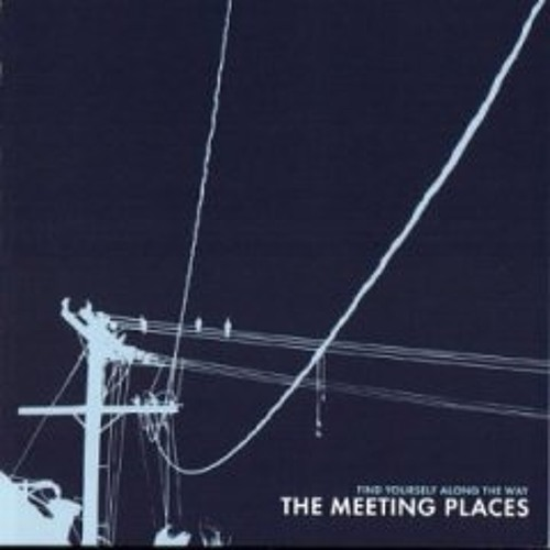 the meeting places's avatar