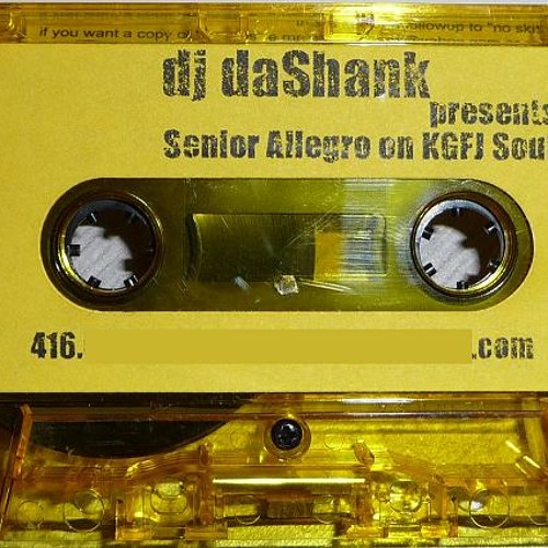 daShank's avatar