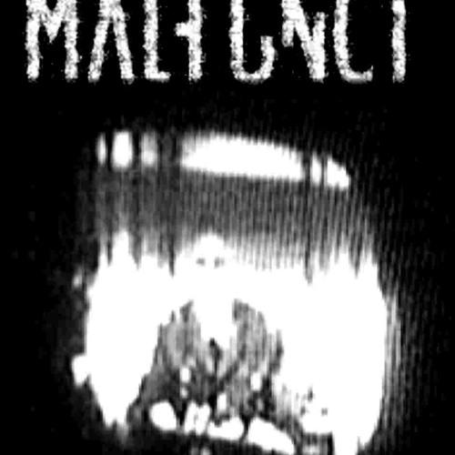 examachine's avatar