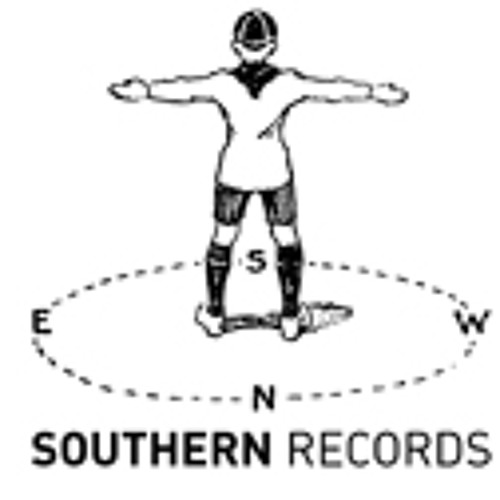 Southern's avatar