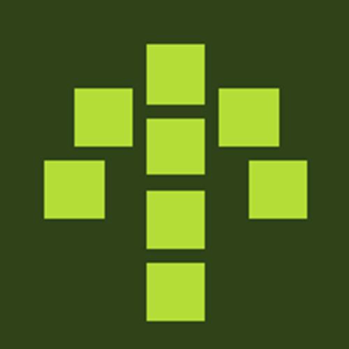 geli's avatar
