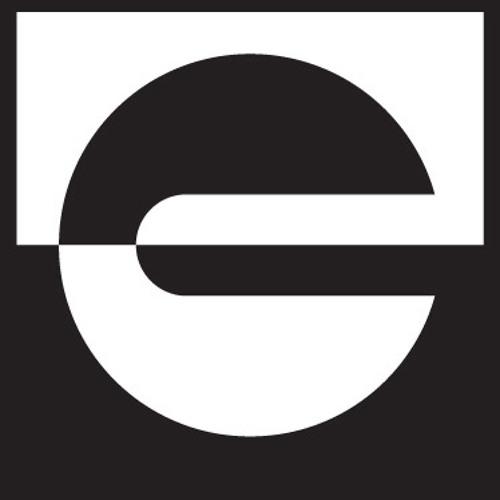 oglio's avatar