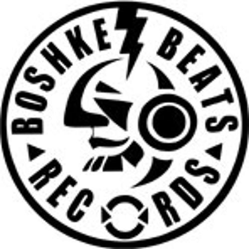 Boshke Beats Records's avatar