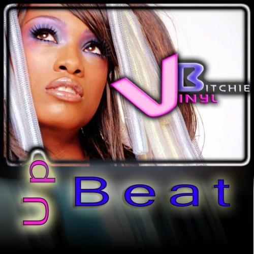 vinylbitchie's avatar