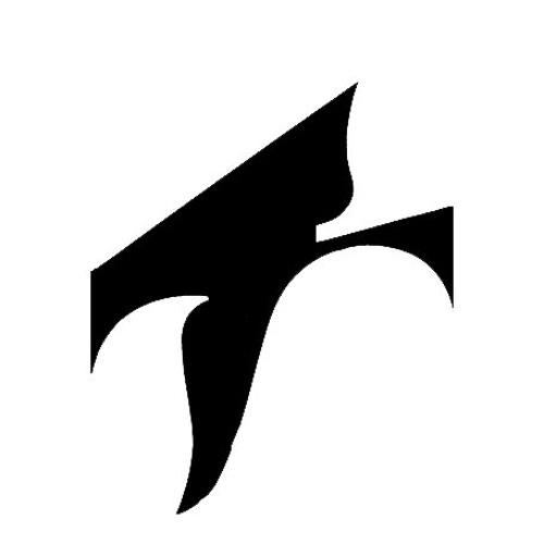 abbinato's avatar