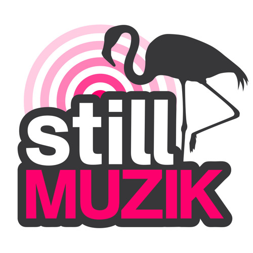 stillmuzik's avatar