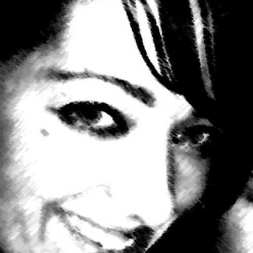 djmalaja's avatar