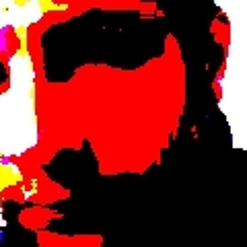 Mali's avatar