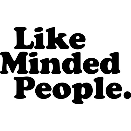 Like Minded People.'s avatar