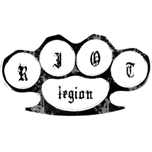 riotlegion's avatar