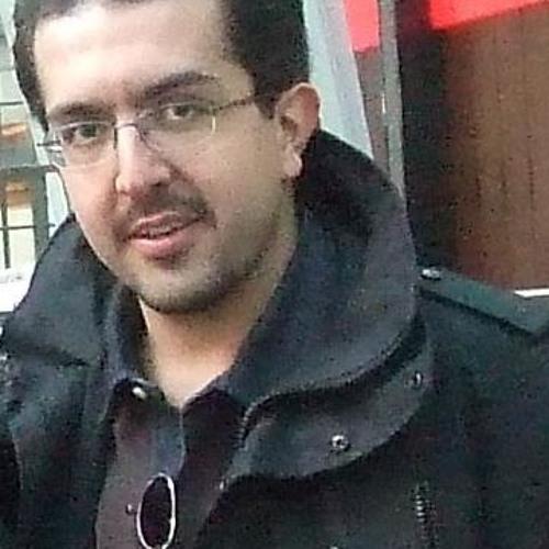 araz6510's avatar