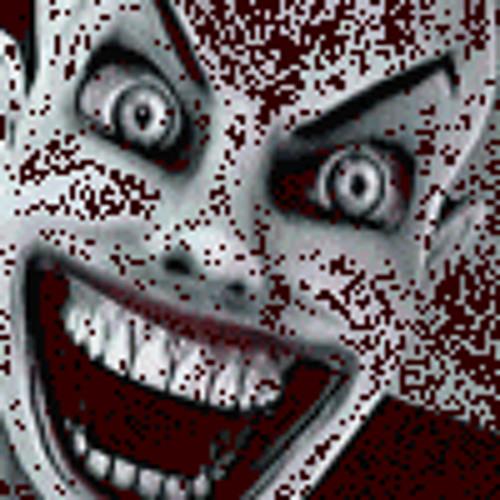 trikster's avatar