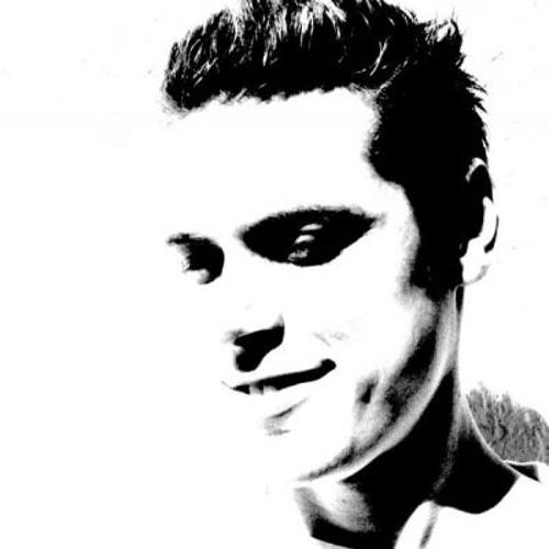 slice's avatar