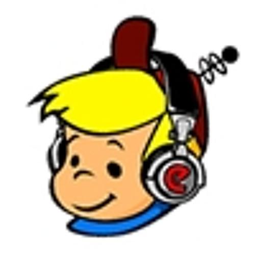 djelroy's avatar