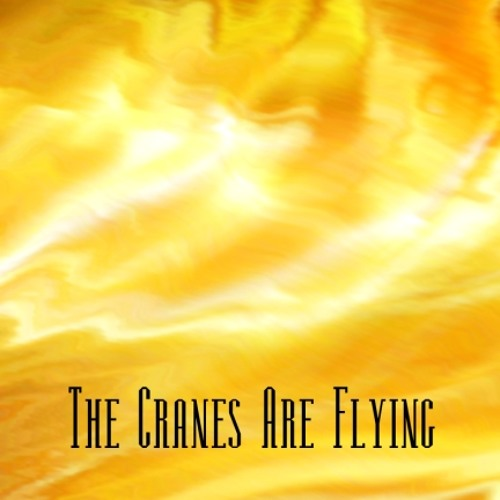 The Cranes Are Flying's avatar